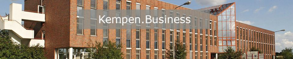 Kempen Business